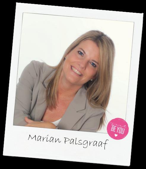 Marian Palsgraaf